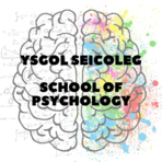 School of psychology rep hub
