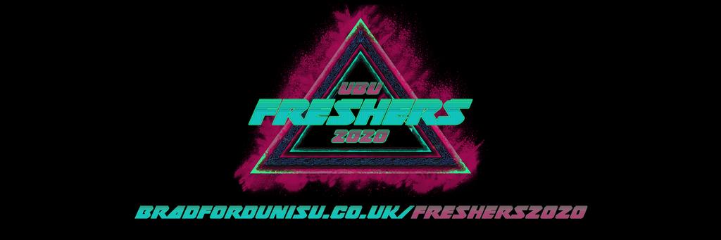 Fb banner freshers2020