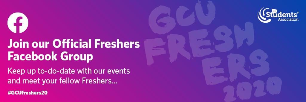 Freshers 20 fb group web slider 1024x341