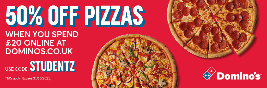 Pb30593 1024x341pxl freshers 50 off pizzas home page