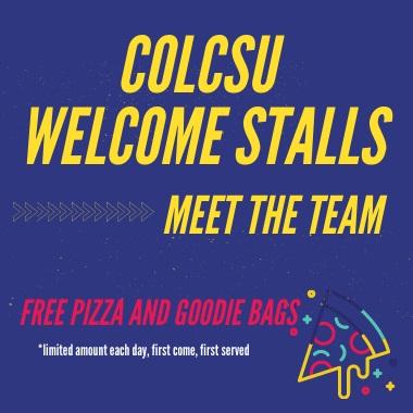 Colcsu ww website post
