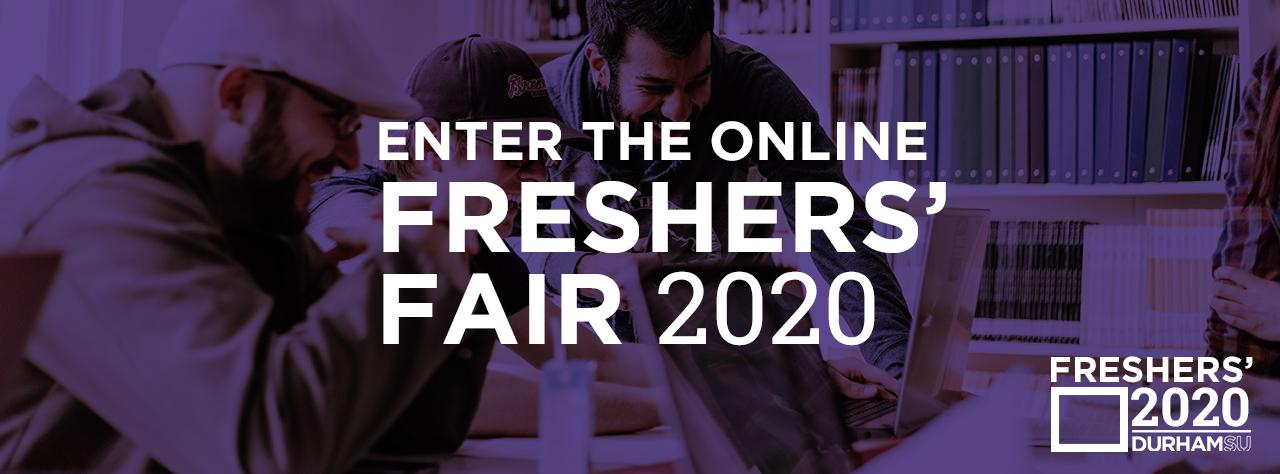 Online ff 2020 header