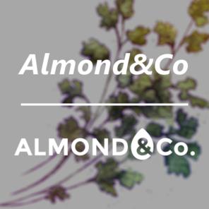Almondandco