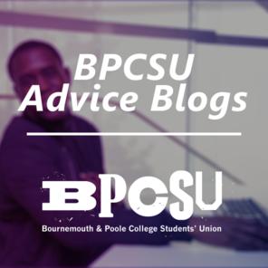 Bpcsu advice blogs