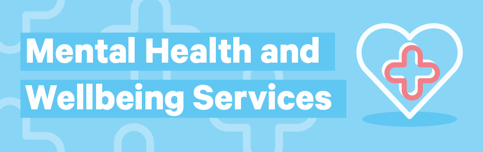Mental health services hmpg banner