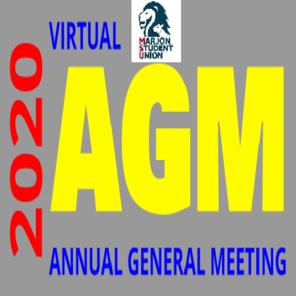 Agm logo virtual new