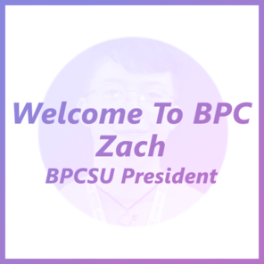 Welcome from zach tile