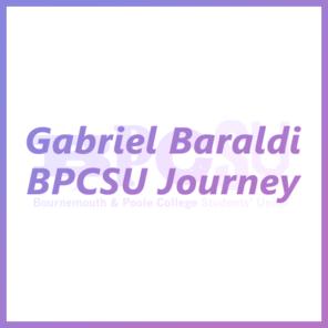 Gabriel bpcsu journey tile
