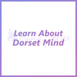 Dorset mind tile