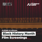 Bhm film screenings insta 01
