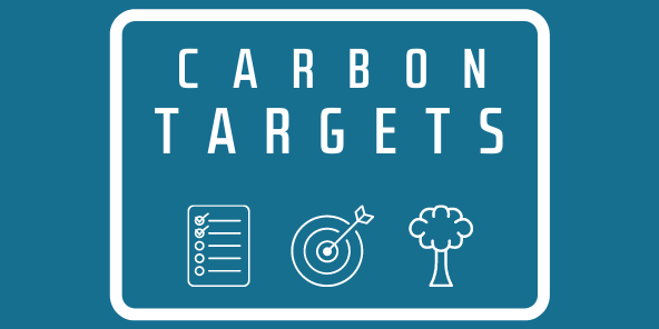 Carbon logo for web