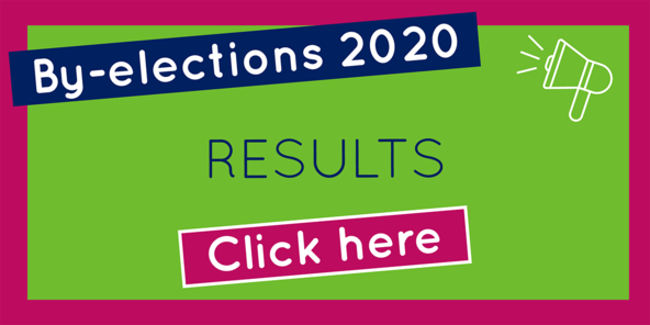 Resultselections2020visuals 37