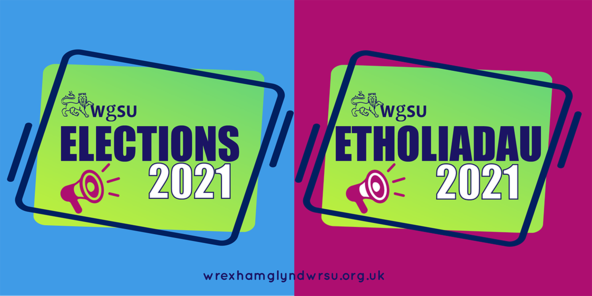 Elections2021webbanner 09