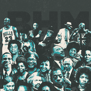 Bhm all in square for web