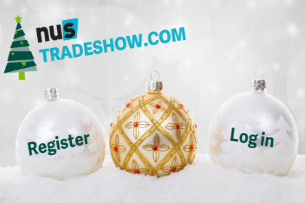 Trade show cover page baubles 444x296