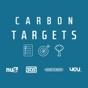 Copy of carbon logo w logos article