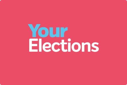 Your elections
