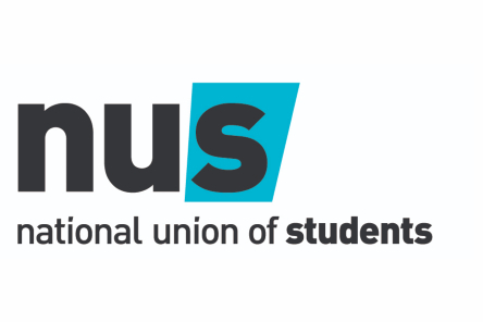 Nus logo connect