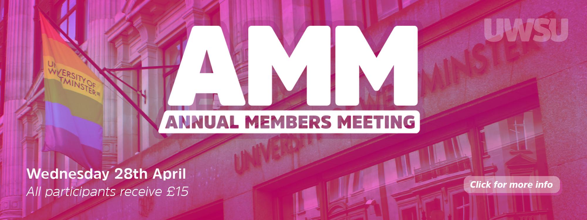 Amm21 webbanner