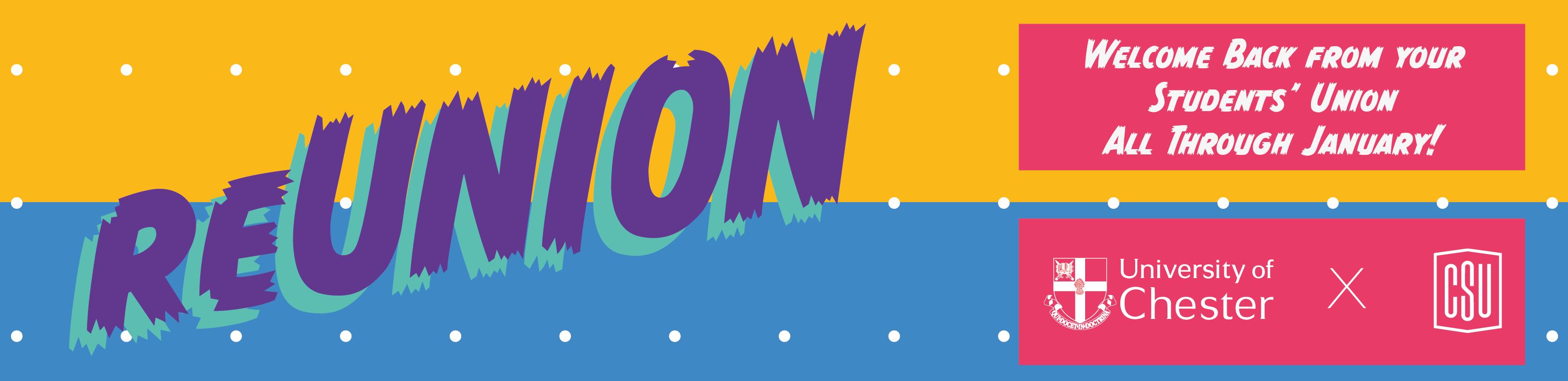 Reunion web banner 09 09