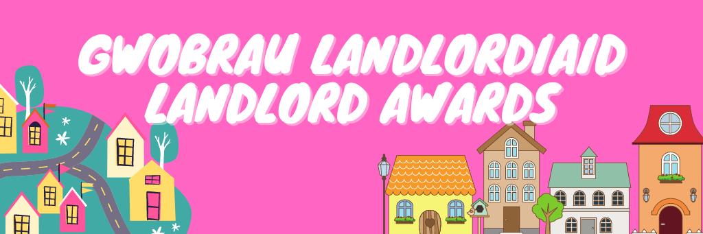 Landlord awards