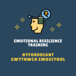 Emotional resilience training