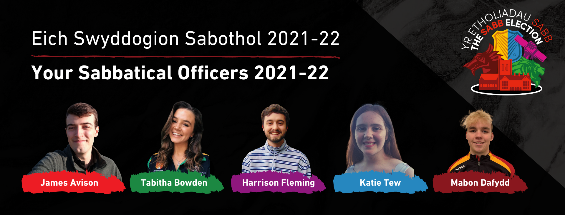 Sabb election 2021   winners web banner