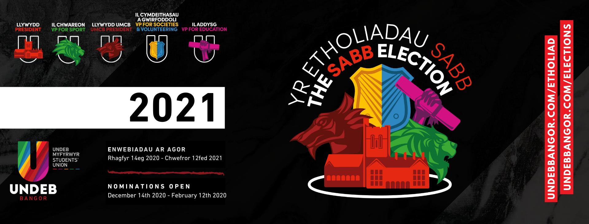 Sabb election web banner 2021
