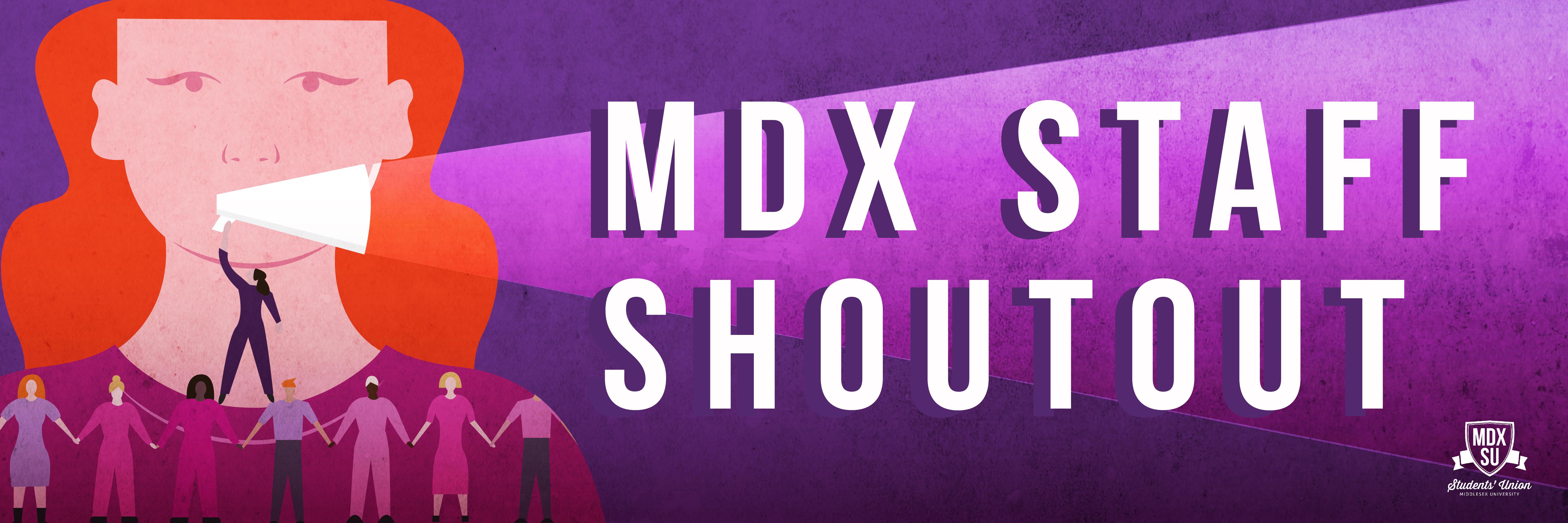 Mdx staff shoutout 04