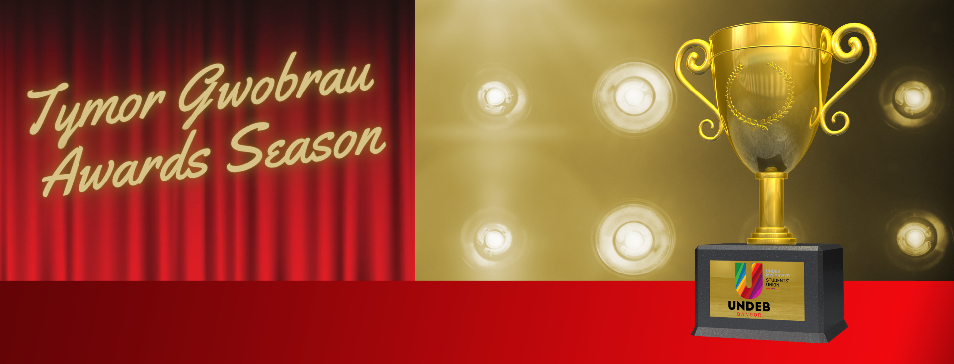 Awards season 2021 web banner