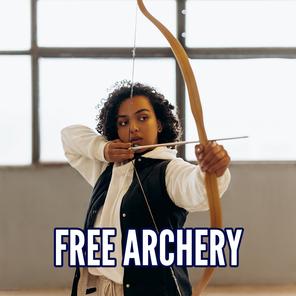 Freearchery1