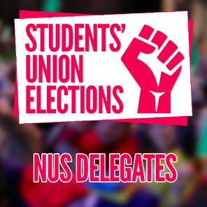 Nusdelegateelections