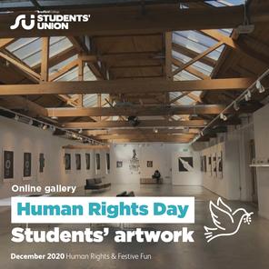 Human rights students artwork insta 01