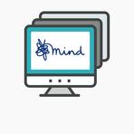 Web tutorials using mind v3