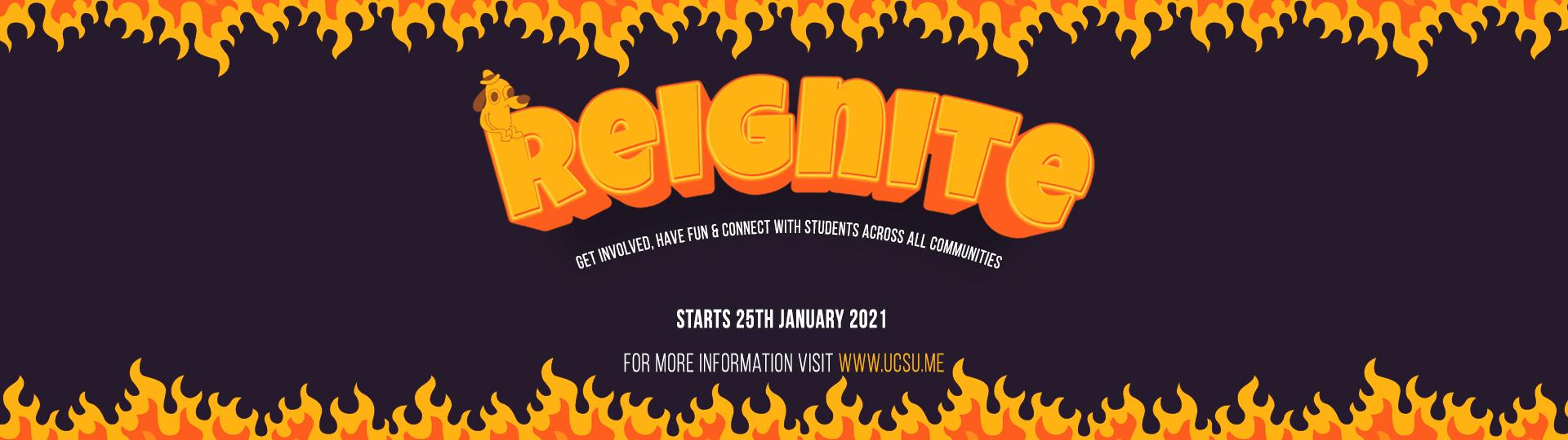 Reignite web banner2