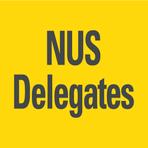 Nus delegate 320x220px