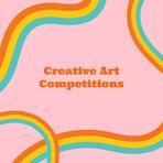 Creative arts comp