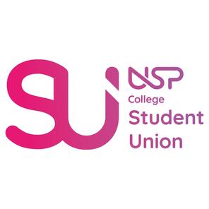 Su logo for page