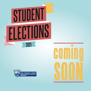 2021 elections coming soon webtile