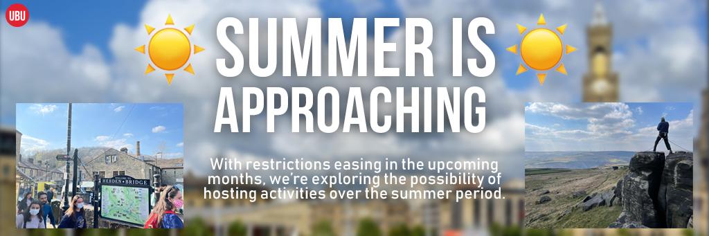 Summertrips banner