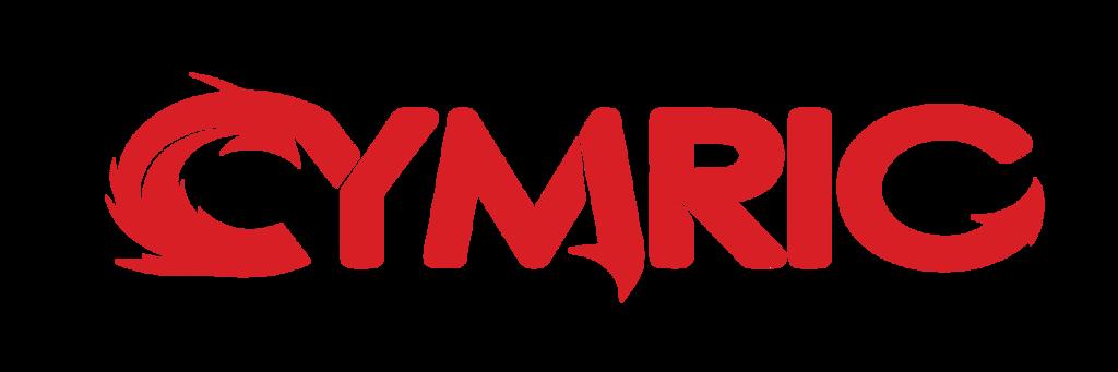 Logo cymric