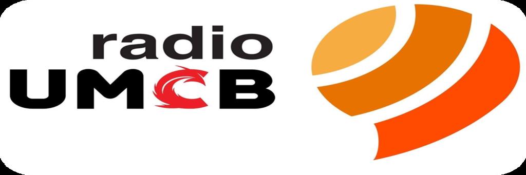 Radio umcb