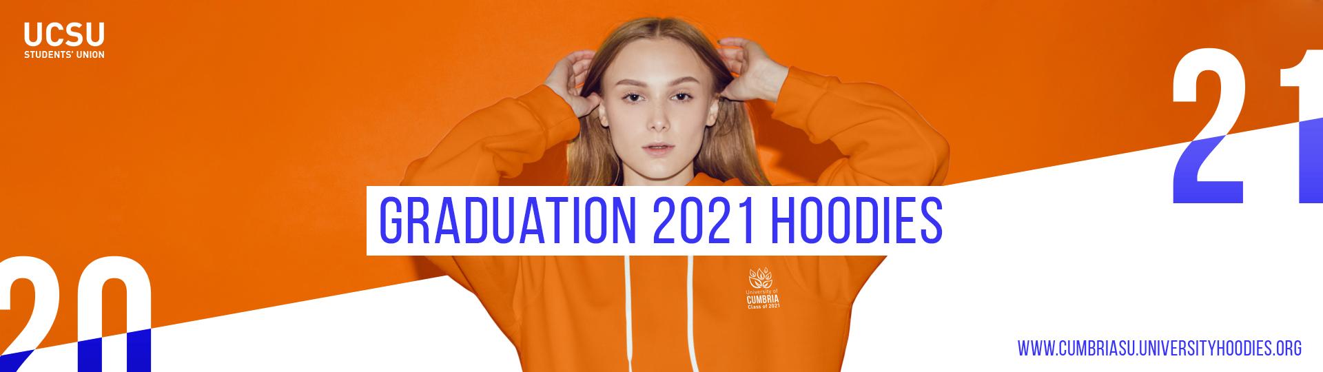 Grad 2021 web banner