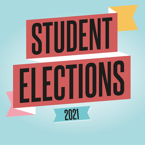 2021 elections webtile