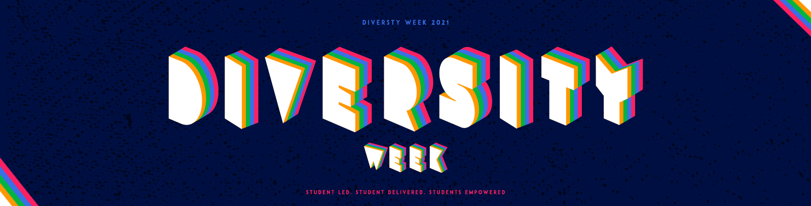 Diversityweekwebsitebanner