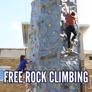 Freerockclimbing1