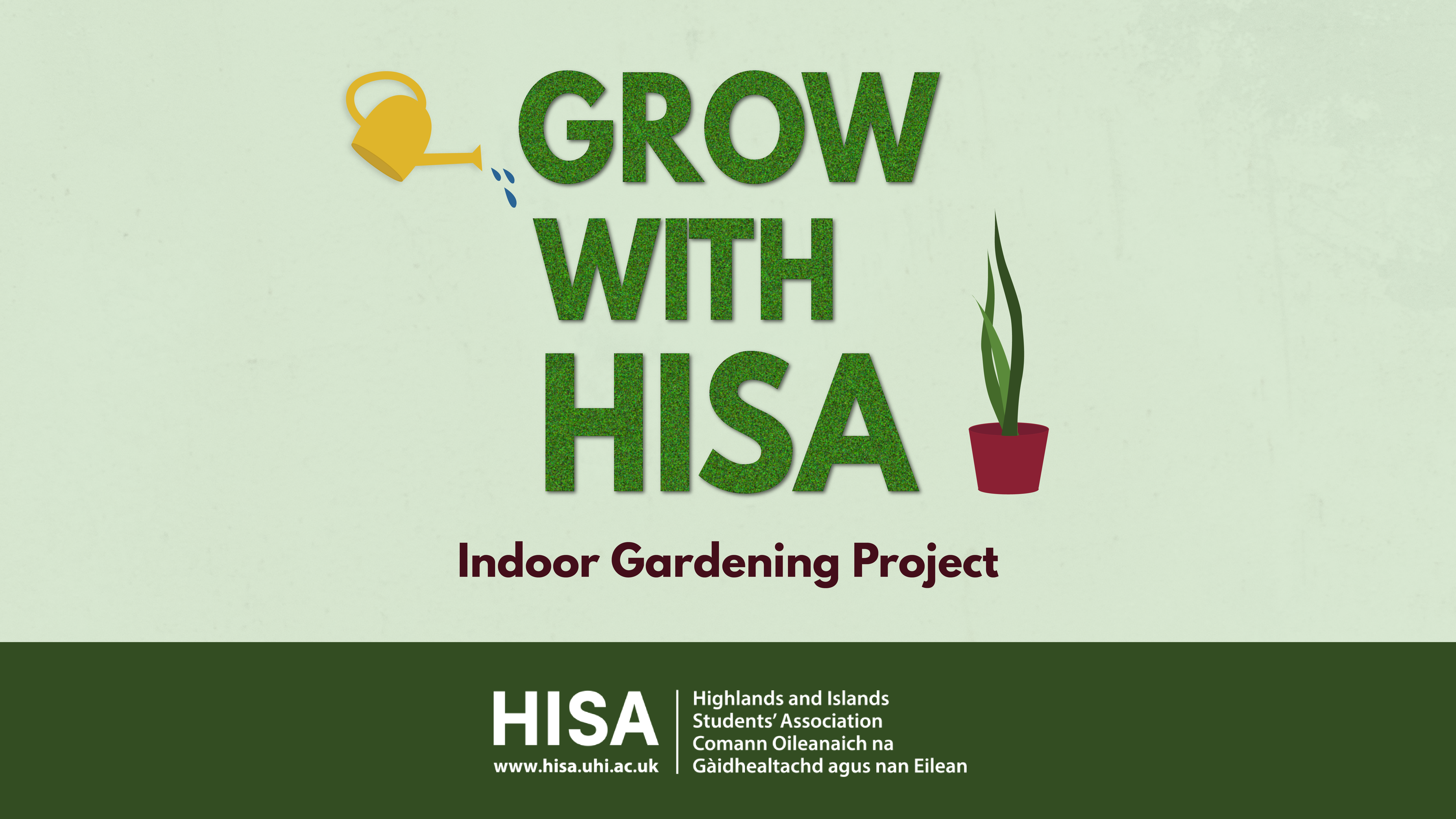 Grow with hisa twitter 01