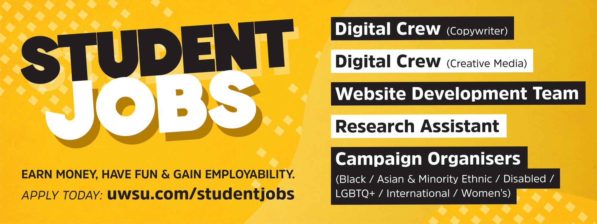 Studentjobs21v2 sms banner