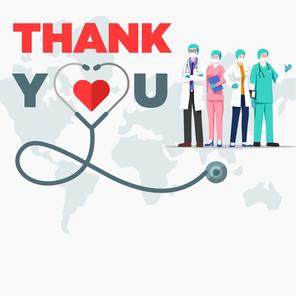 Grid world health day2