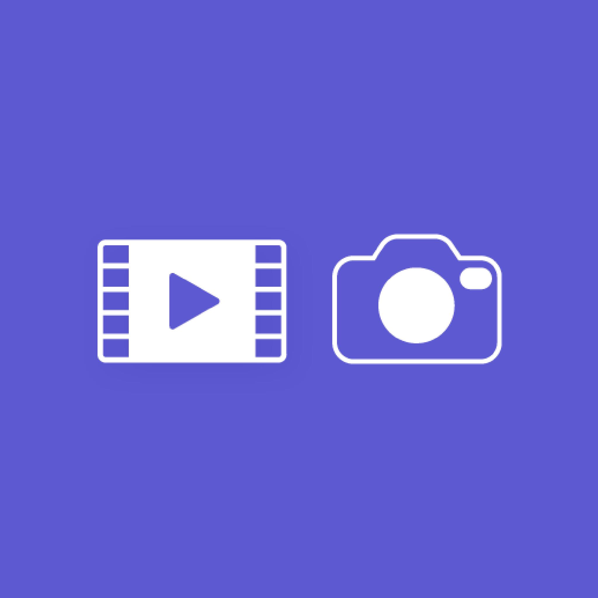 Photo   video insta1